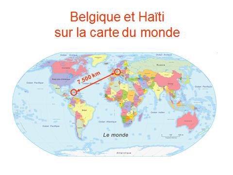 belgique-et-haiti-1.png