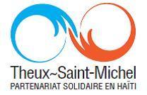 Haiti logo reduit 1