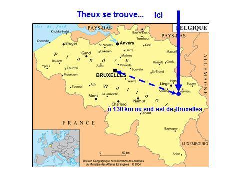 theux-1.jpg